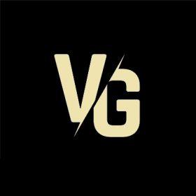 V.G. Interior Solution