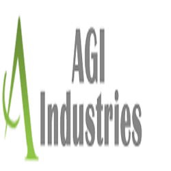 AGI Industries Private Limited