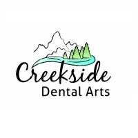 Creekside Dental Arts