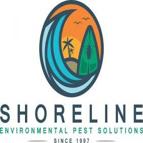 Shoreline Pest Solutions