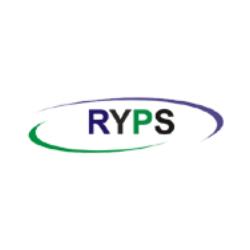 RYPS & Associates LLP(CA)