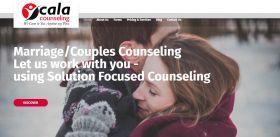 Ocala Counseling