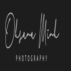 Oksana Mink Photography