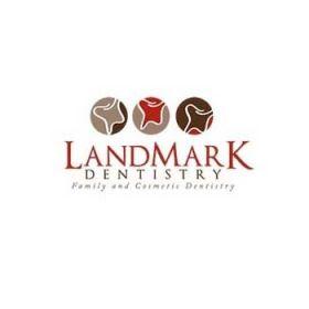 LandMark Dentistry - Mallard Creek