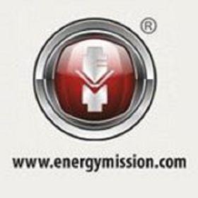 Energy Mission Machineries (India) Pvt. Ltd.