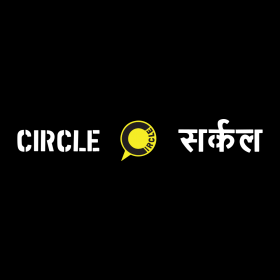 Circle- Best Cafe In Panchkula