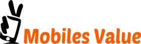 Mobiles Value – Mobile Phones Prices in India