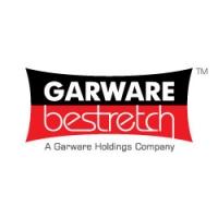 Garware Bestretch
