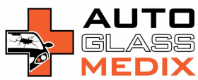 Auto Glass Medix