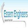 Essem Engineers