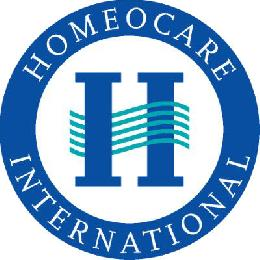 Homeocare International Pvt. Ltd.