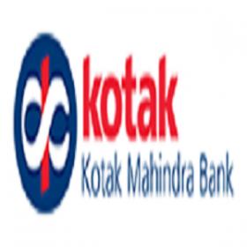 Kotak Mahindra Bank - Fixed Deposit