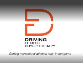 Driving Fitness - Physiotherapy Ascot Vale