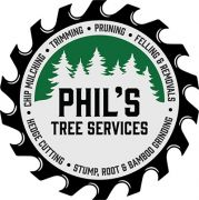 Phil's Tree Services
