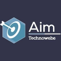 AIM Technowebs