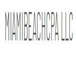 MIAMIBEACHCPA LLC