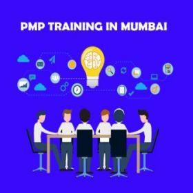 PMP Training in Mumbai