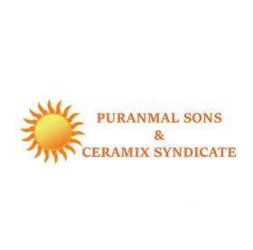 Ceramix Syndicate