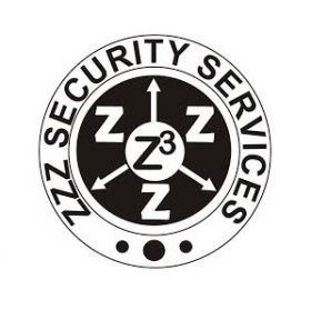 ZZZ Security Services