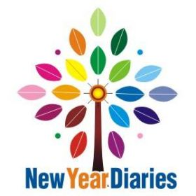 NEW YEAR DIARIES