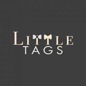 Littletags