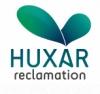 Huxar Reclamation