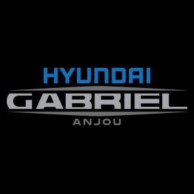 Hyundai Gabriel Anjou