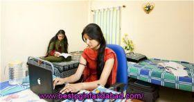 Atithi Ashray PG