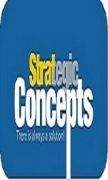 Strategic Concepts (India) Pvt. Ltd.