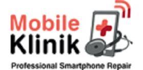 Mobile Klinik Professional Smartphone Repair - Vegreville