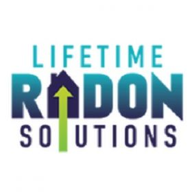Green Bay Radon Mitigation System Solutions