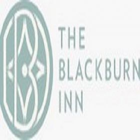 Blackburn Inn