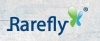 Rarefly