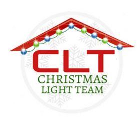 Christmas Light Team