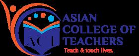 Teacher Training Mumbai