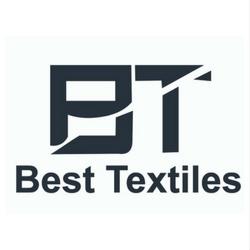 Best Textiles