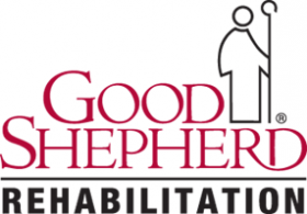 Good Shepherd Physical Therapy - Slate Belt