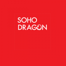 Soho Dragon