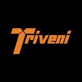TRIVENI ENGINEERING & INDUSTRIES LTD.