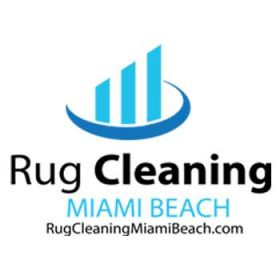Rug Cleaning Miami Beach Pros