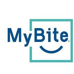 MyBite - Southport
