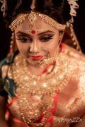 Hire Bridal Makeup artist In Kolkata