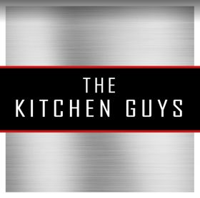 Kitchen Guys Restaurant Equipment Installation