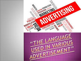 Arif Digital marketing LLC.