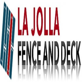 La Jolla Fence and Deck