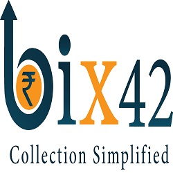 Bix42 - Collection Simplified