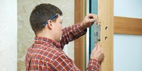 Low Rate Locksmith San Diego