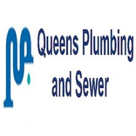Queens Plumbing and Sewer Rooter