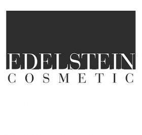 Edelstein Cosmetic