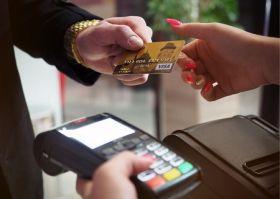 Atlanta Credit Repair Pros